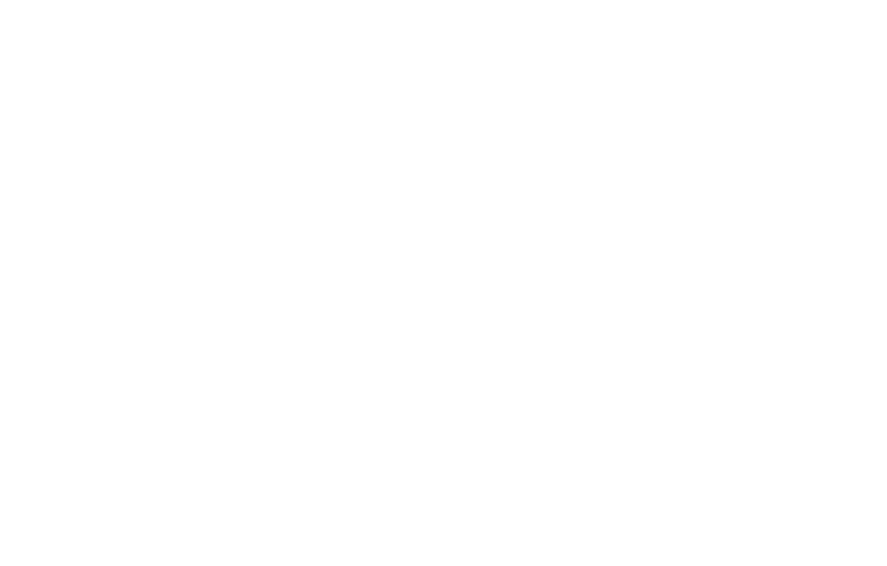 James Walker Consulting | JWC